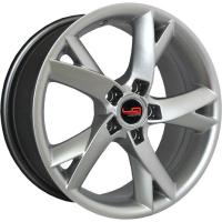 ����� LegeArtis Replica Audi A33
