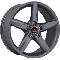диски LegeArtis Replica Audi A37