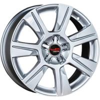 диски LegeArtis Replica Audi A43