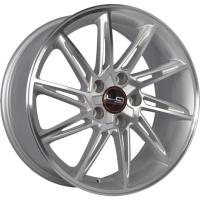 диски LegeArtis Replica Audi A44