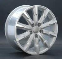 диски LegeArtis Replica Audi A46