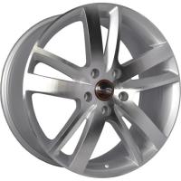 диски LegeArtis Replica Audi A47