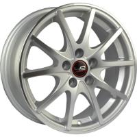 ����� LegeArtis Replica Audi A48