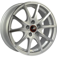 диски LegeArtis Replica Audi A48