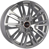 ����� LegeArtis Replica Audi A49