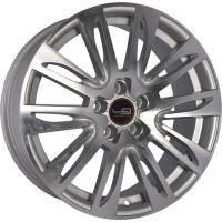 диски LegeArtis Replica Audi A49