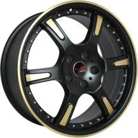диски LegeArtis Replica Audi Concept-A507