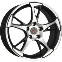 диски LegeArtis Replica Audi Concept-A508