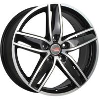 диски LegeArtis Replica Audi Concept-A509