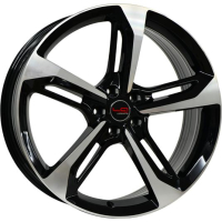 диски LegeArtis Replica Audi Concept-A513