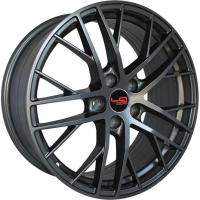 диски LegeArtis Replica Audi Concept-A515
