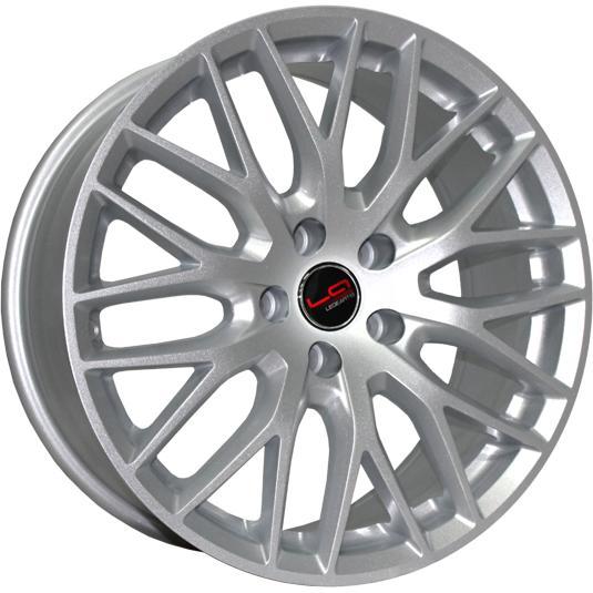 Диски LegeArtis Replica Audi Concept-A517 S 9x20 PCD 5x112 ET 37 ЦО 66.6