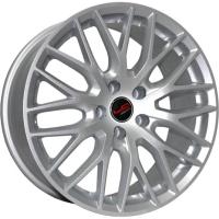диски LegeArtis Replica Audi Concept-A517