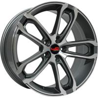 диски LegeArtis Replica Audi Concept-A518
