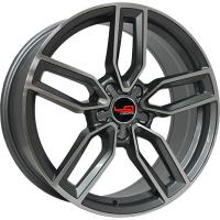 диски LegeArtis Replica Audi Concept-A519