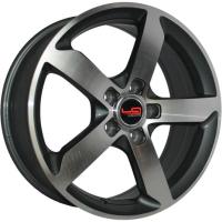 диски LegeArtis Replica Audi A52