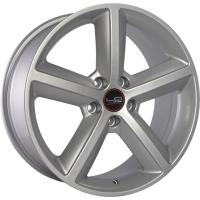 ����� LegeArtis Replica Audi A55