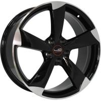 диски LegeArtis Replica Audi A56