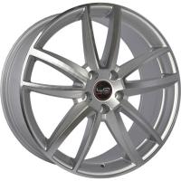 диски LegeArtis Replica Audi A57