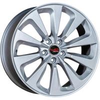 диски LegeArtis Replica Audi A61
