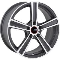 диски LegeArtis Replica Audi A62