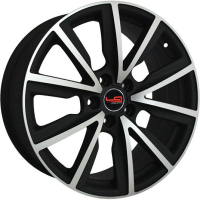 ����� LegeArtis Replica Audi A64