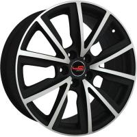 диски LegeArtis Replica Audi A64