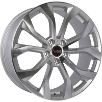 диски LegeArtis Replica Audi A69
