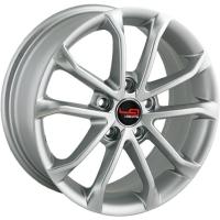 диски LegeArtis Replica Audi A71