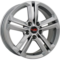 диски LegeArtis Replica Audi A74