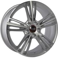 диски LegeArtis Replica Audi A77