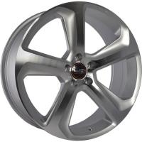 диски LegeArtis Replica Audi A78