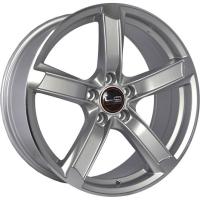 ����� LegeArtis Replica Audi A79