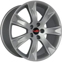 ����� LegeArtis Replica Audi A80