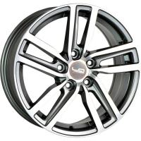 диски LegeArtis Replica Audi A81