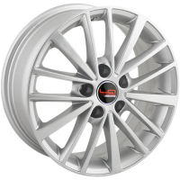 ����� LegeArtis Replica Audi A84