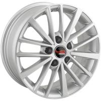 диски LegeArtis Replica Audi A84