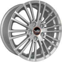 ����� LegeArtis Replica Audi A85