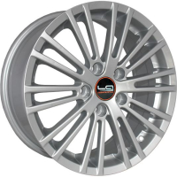 диски LegeArtis Replica Audi A85