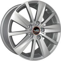 ����� LegeArtis Replica Audi A86