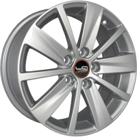 диски LegeArtis Replica Audi A86