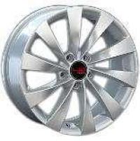 диски LegeArtis Replica Audi A88