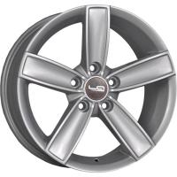 ����� LegeArtis Replica Audi A90
