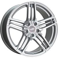 диски LegeArtis Replica Audi A91