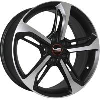 ����� LegeArtis Replica Audi A94