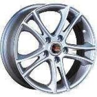 диски LegeArtis Replica Audi A99