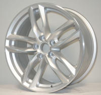 диски NW Replica Audi R1308