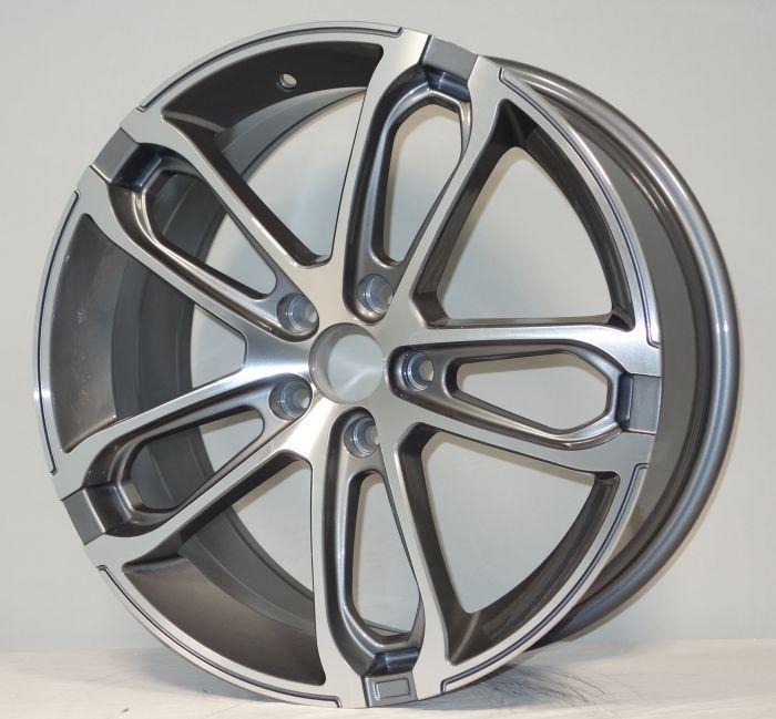 Диски NW Replica Audi