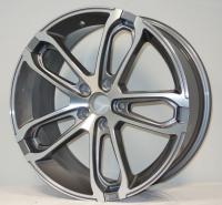 диски NW Replica Audi R458