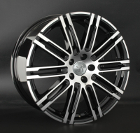 диски Replay Replica Audi A101